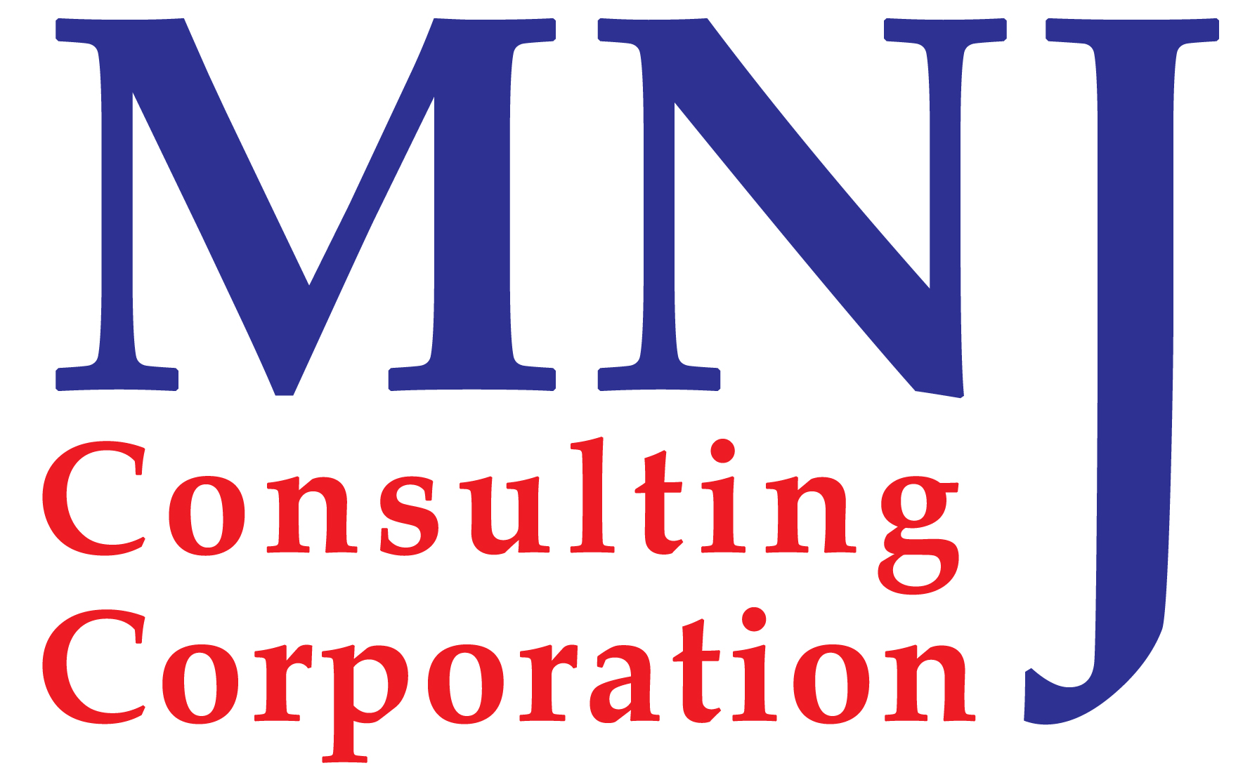 MNJ Consulting Corporation
